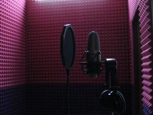 площадка [ТЦ ЮПИТЕР] 400 м2 метро Ольховая музыкальная студия оборудована звукозаписи цена за аренду